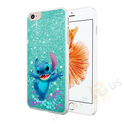 £5.90 • Buy Stitch Phone Case Cover For Apple IPhone Samsung HTC Sony Xperia ETC 017-2