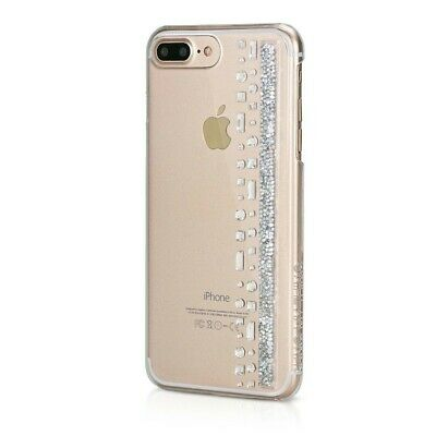 £29.88 • Buy Bling My Thing Coque Pour IPhone 8 Plus/7 Plus Hermitage Crystal Avec Cristaux D