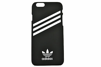 AU13.99 • Buy Adidas 3 Stripes Case For Iphone 5 5s Se 7 8 Plus X  11 12 Pro Max 12 Mini