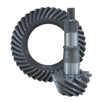 $289.64 • Buy Yukon Gear & Axle Ring And Pinion Set 24096 Ford 8.8  3.73:1