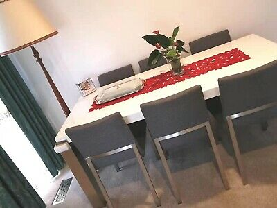 AU599 • Buy Dining Tables And Chairs Used