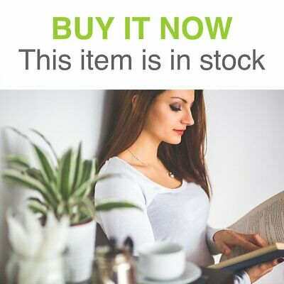 $ CDN8.08 • Buy The Ring Of Fire Series: 1635: The Wars For The Rhine By Anette Pedersen