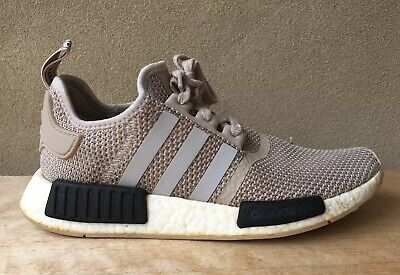AU64.95 • Buy Adidas Originals NMD R1 Womens Sneakers Size US 8.5