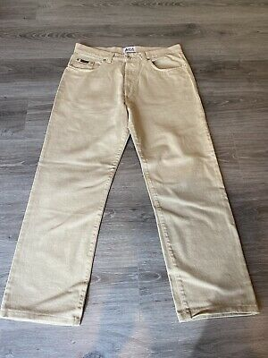 £25 • Buy Vintage Dolce And Gabbana Jeans W34 L29
