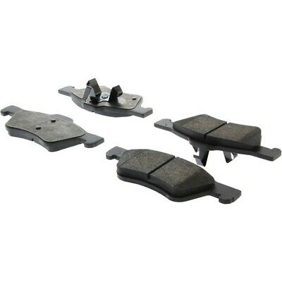 $44.99 • Buy Centric Parts 104.10470 Disc Brake Pad For 05-12 Escape Mariner Tribute