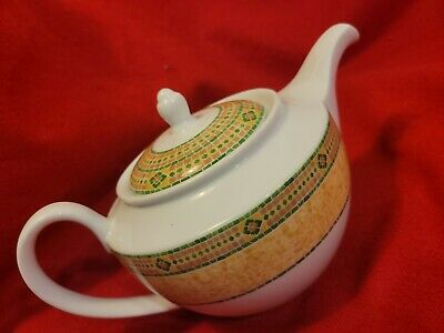 £42.58 • Buy Wedgwood - Florence - Home - Teapot - 64497Y  ***Free Shipping****