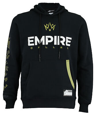 £31.86 • Buy Call Of Duty League Men's Dallas Empire CDL Team Kit Away Hoodie