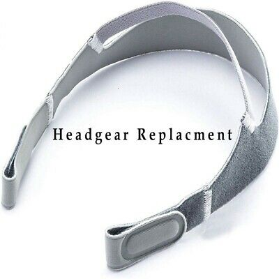 AU31.50 • Buy Philips Respironics Dreamwear HEADGEAR ONLY For Nasal CPAP Mask NEW STOCK