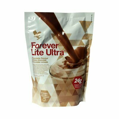 £18.25 • Buy Forever Lite Ultra - Chocolate