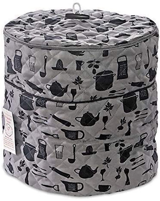 $ CDN68.52 • Buy Pressure Cooker Cover - Fits 6.5 QT And 8 Qt. For Use With Ninja Foodi