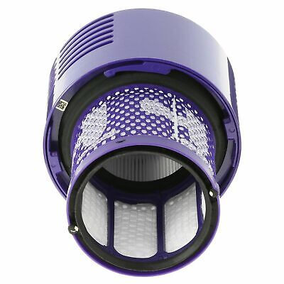 AU11.86 • Buy Washable Filter Unit For Dyson Cyclone V10 Animal/Total Clean/Absolute/Absolute+