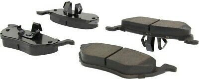 $34.99 • Buy Centric Parts 301.10550 Disc Brake Pad Set For 05-08 Escape Mariner Tribute
