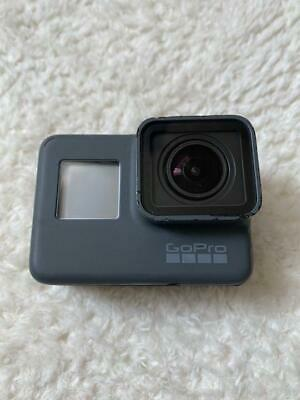 $ CDN261.35 • Buy F/S GoPro Hero5 Black Ultra HD 4k Action Camera And Accessories 2