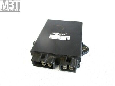 $227.32 • Buy Ktm 640 LC4 4T-EGS CDI Ignition Box Control Unit Bj.01