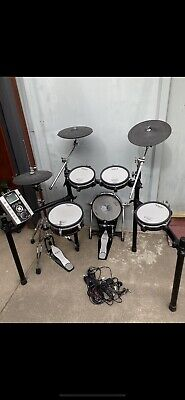 AU1700 • Buy Roland TD-9 Electronic Drum Kit