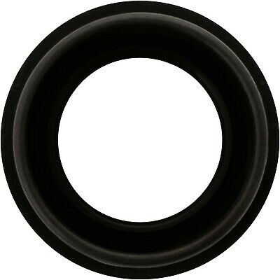 $25.99 • Buy Differential Pinion Seal-FSGR Rear,Front DANA Spicer 43085