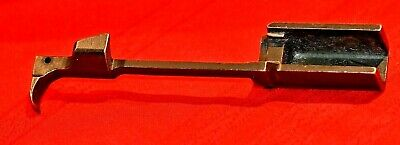 $95 • Buy M1 Carbine Slide, Quality Hardware, Stripped, Used