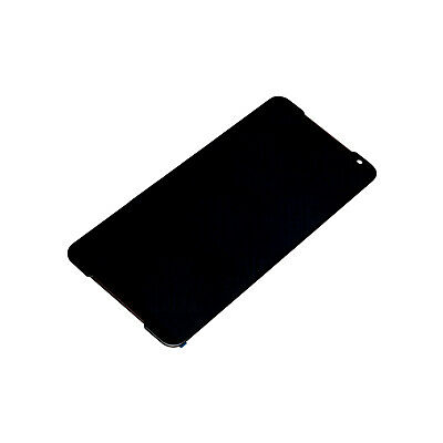 AU205.38 • Buy Repair Part Touch Screen Assembly LCD Display For ASUS ROG Phone II 2 ZS660KL