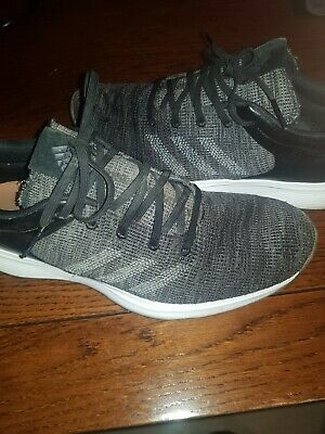 $ CDN5.19 • Buy Adidas Mens Trainers Size 9