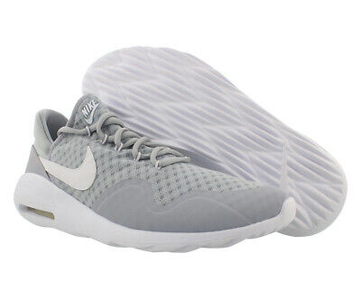 $ CDN81.11 • Buy Nike Air Max Sasha Womens Shoes Size 11, Color: Wolf Grey/White