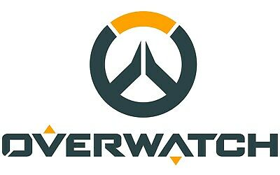 AU21.38 • Buy Overwatch - Base Edition - (PC) - Delivery To Your Battle.net Account In 3 Days
