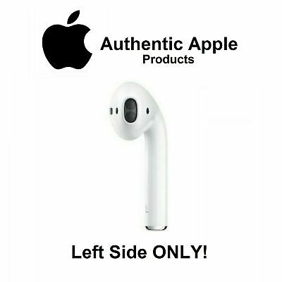$ CDN56.01 • Buy Original Apple AirPods 2ND GENERATION - LEFT SIDE ONLY (A2031) Replacement