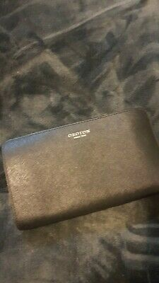 AU45 • Buy Oroton Wallet