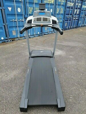 AU630.25 • Buy NordicTrack T7.0 Folding Heavy Duty Treadmill - DELIVERY POSSIBLE