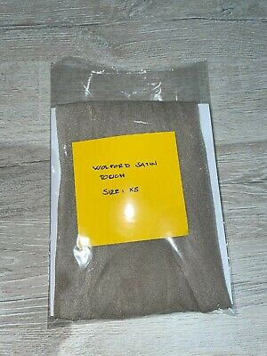 Wolford Satin Touch 20 • 12.73£