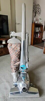 Kirby Sentria 2 Vacuum Cleaner (Full Service History) • 75£