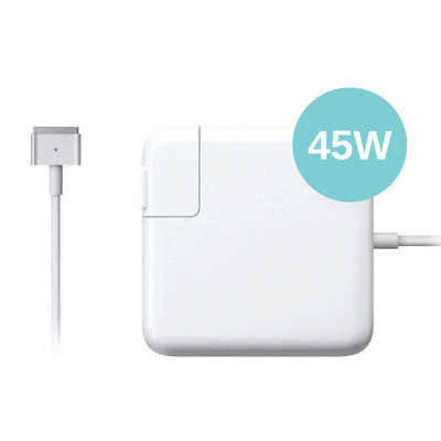 $16.90 • Buy 85W AC Adapter Power Charger Cord For Apple Mac Book Pro Air 13  15  17  L-Tip