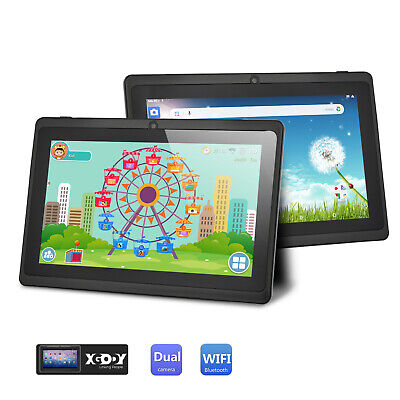 £16.99 • Buy  Professional Forestry Chainsaw Helmet System Protective Mask+Earmuffs Yellow X1