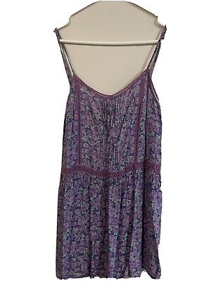 AU10 • Buy Spell And The Gypsy S Dress