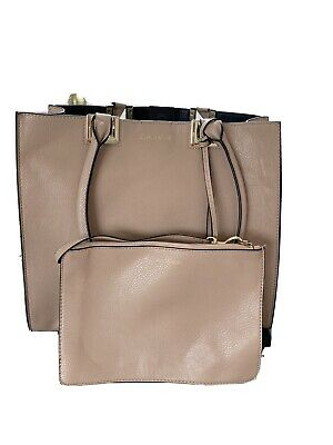 £20 • Buy Calvin Klein Handbag New