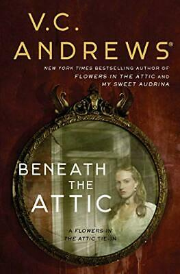£10.92 • Buy Beneath The Attic (Volume 9) (Dollanganger) By V. C. Andrews New Book