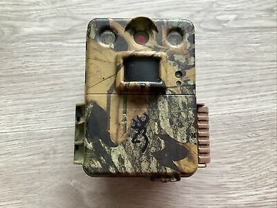 £34.99 • Buy Browning Command Ops Pro - BTC-4P Nature Trail Camera
