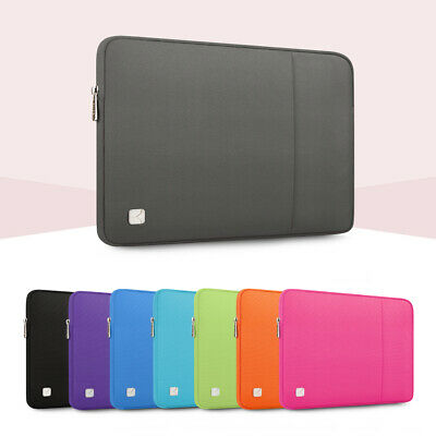 £6.99 • Buy Laptop Sleeve Case Bag 10.8  11  IPad Pro Air 15 16 Inch Macbook Pro 2021 Cover