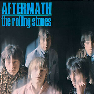 £8.27 • Buy The Rolling Stones – Aftermath SACD