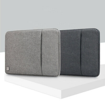 $12.99 • Buy Laptop Sleeve Case For13.3 16InchMacbook Air Pro M1 2021 NEW11 10.8 IPad Bag