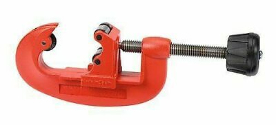 £23.94 • Buy Rothenberger Pipe Tube Cutter 50 12mm-50mm (1/2 -2 ) Cuts Copper, Aluminium NEW