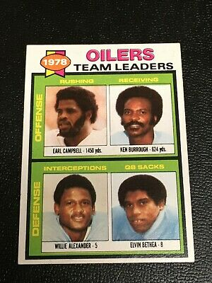 $0.99 • Buy 1979 Topps Football You Pick List / Complete Your Set 251-500