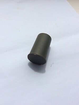 £3.99 • Buy British Army SA80 Muzzle Cover, Dustcover. Used #1