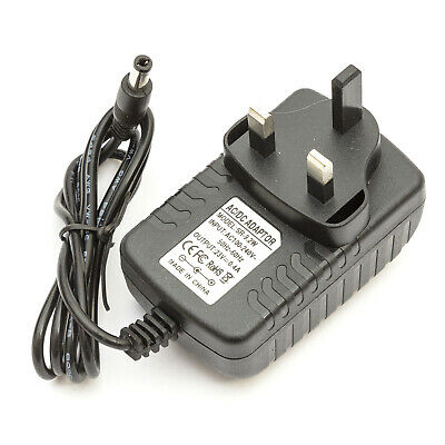 £9.99 • Buy Battery Charger 23v 0.4A For Challenge Xtreme Cordless Hammer Drill CD1218MN