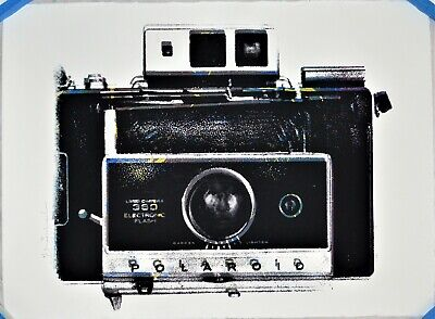 $3000 • Buy Mr BRAINWASH ORIGINAL EARLY SCREEN PRINT 2009 SIGNED IT'S YOUR BIRTHDAY ANDY 30