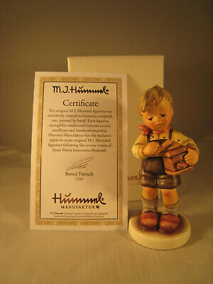 $275 • Buy M I Hummel Members Only Club Exclusive Edition  Paul  2020/21 MIB