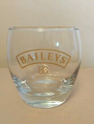 £6.50 • Buy Baileys Glass , Tumbler, Advertising, Collectable - New Without Box
