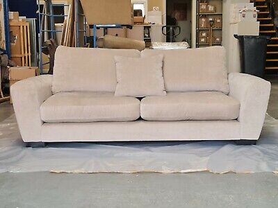 £1495 • Buy Heals Snooze 5 Seater Sofa - New - From £2899 In Store