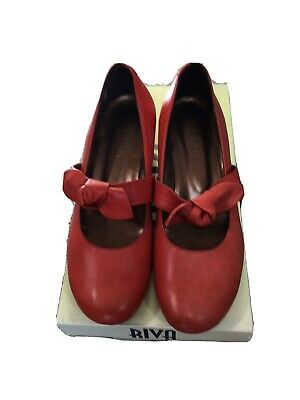 £15 • Buy Riva Melody Women's Shoes Size 38