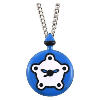 £7.78 • Buy Ladybug Small Necklace Chain Kids Trendy Jewelry Cute Rabbit Bunny Pendent Gift