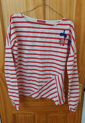 £1.99 • Buy Guess Womens Top Size S